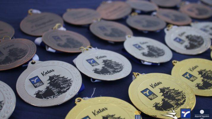 Galería de fotos: IV Campeonato Eliseo Díaz