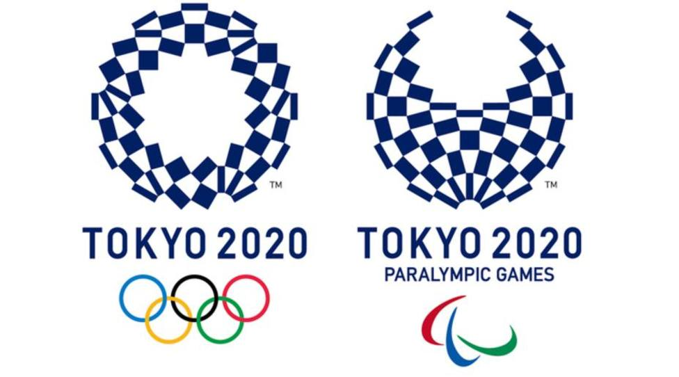 El COI decide si se aplazan los JJOO de Tokyo