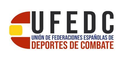 La UFEDC denuncia el intrusismo