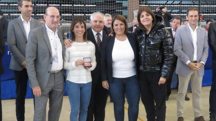 El presidente de la Federación de Castilla-La Mancha de Karate defiende la fusión de los deportes de combate
