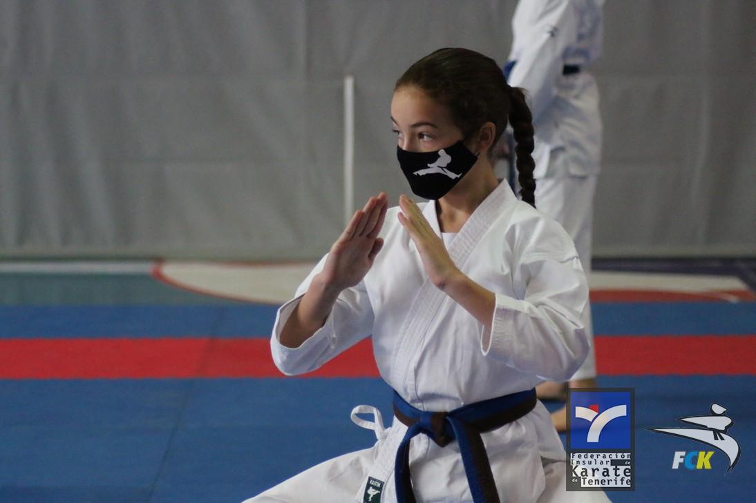 Galería de fotos: entrenamiento 30 enero