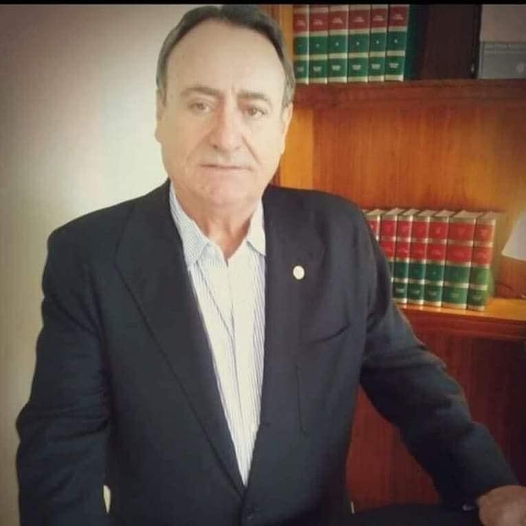Fallece el presidente de la Federación Asturiana